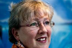 Ulrike Inci