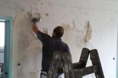 Renovierung 8