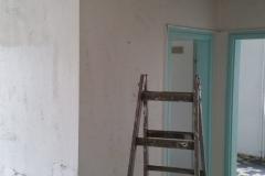 Renovierung 10