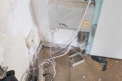 Renovierung 2